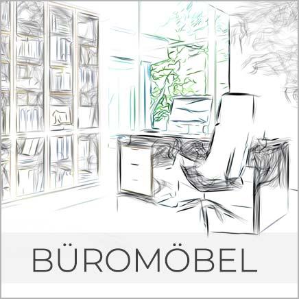 bueromoebel